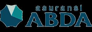 Abda Insurance