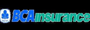 BCA Life Insurance
