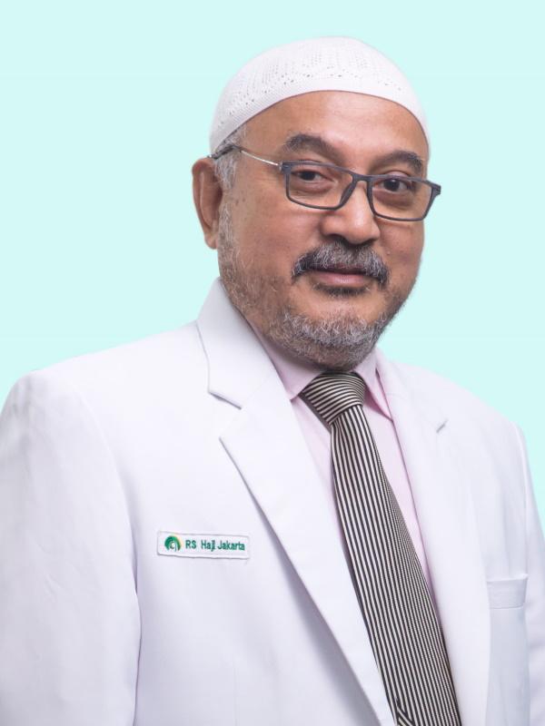 Dokter Image