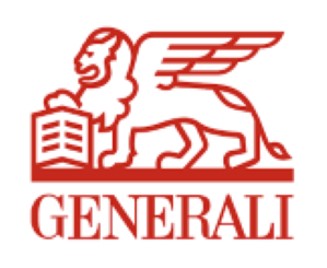 Lippo Generali